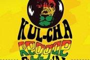 Kul-cha reggae festival 2017