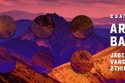 C U at the Mountain: Artbat, BAAL