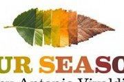 "Vivaldi's ""Four Seasons"" - Festival Baroque Orchestra"