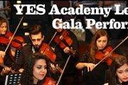YES Lebanon Gala Performance