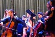 Zgharta - YES Academy Faculty Performance