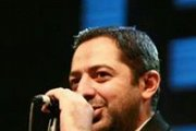 Anas Sabah Fakhry (Tarab & Koudoud)