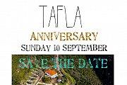 TAFLA Turns 3