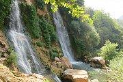 """Hiking in """"Kfarhelda- Bsetines El Ossi"""" with Dale Corazon"""