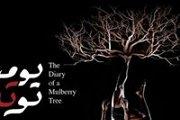 يوميات توتة | The Diary of a Mulberry Tree
