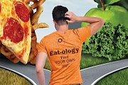 Eat-ology Workshop