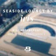 Seaside Lounge by Iris