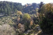 HIKING HORSH EHDEN with Sports4Life