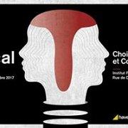 Radical: Choix et Conséquences / 10day Arts Exhibition