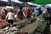 Byblos Book Market
