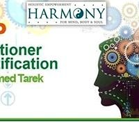 NLP Basic Practitioner Certification « Lebtivity