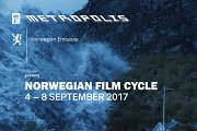 Norwegian Film Cycle 2017