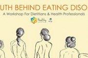 Eating Disorders Workshop