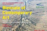 Biennale of Contemporary Art