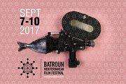 Batroun Mediterranean Film Festival 2017