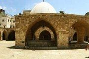 Old City Tripoli Tour