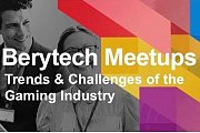 Berytech Meetups - September Edition
