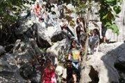 Soft Hike Hsar Raachine to Byader Achkout