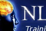 NLP Basic Course – NFNLP Certified