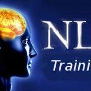 NLP Basic Course – NFNLP Certified