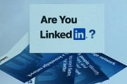 LinkedIn for Professionals and Businesses