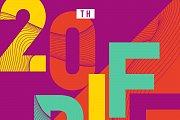 BIFF - Beirut International Film Festival 2017