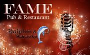 KARAOKE AT FAME EVERY SUNDAY ♫♫