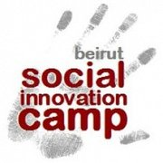 Beirut Social Innovation Camp