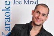FRIDAY Karaoke night with Joe mrad