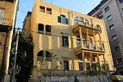 Beirut Heterotopia - Sharjah Biennial 13, Act II