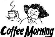 Ladies Morning Coffee & Plastic Art Course @ Talent Square