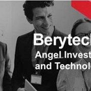 berytech investments for kids