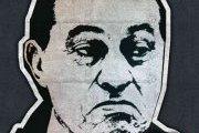 """حفل توقيع كتاب """"غرافيتي الإنتفاضات"""" لـ هاني نعيم"""