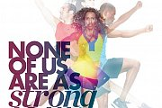 Les Mills Q4 Fitness Convention & Workshops