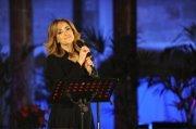 Joumana Medawar in Concert - Part of Beirut Chants Festival 2012