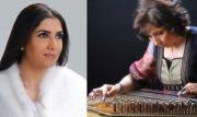 Imane Homsy & Ghada Chbeir,  Watar wa Sawt - Part of Beirut Chants Festival 2012