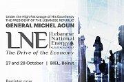 Lebanese National Energy - LNE 2017