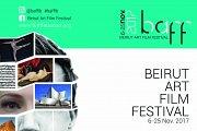 3rd Edition of Beirut Art Film Festival