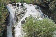Oyoun el Samak Hike VT