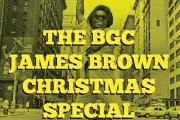 The Beirut Groove Collective CHRISTMAS SPECIAL
