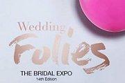 Wedding Folies - The Bridal Expo