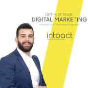 Digital Marketing Training in Lebanon