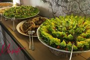 Sunday Buffet Lunch at Catering by Muscat Venue