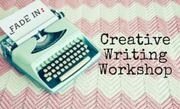 Workshop: Creative Writing