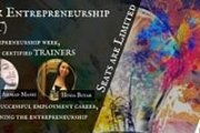 Employment & Entrepreneurship Training (EET)