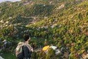 The Escape: Hiking Chahtoul I Olistrails