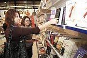 Beirut 61st International Arab Book Fair 2017 - معرض بيروت الدولي للكتاب العربي