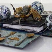 Ricardo Brey   Doubts and Loves - Art Exhibition