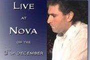 Rima & Nidal Live At Nova