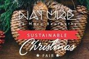 Sustainable Christmas Fair 2017